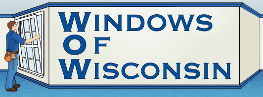 Windows of Wisconsin
