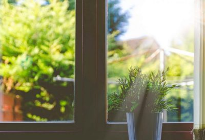 Window Replacement – Is it really time?